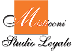 Studio Legale Misticoni